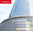 Oracle Japan