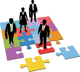 HCM Customization Solutions
