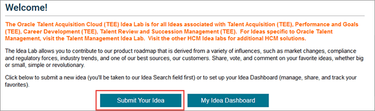 getting-started-idea-labs-5.png